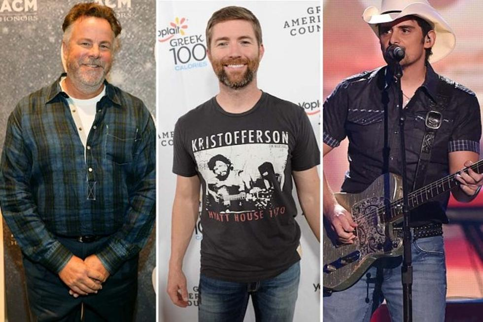 Top 10 Country Songs About Hunting And Fishing