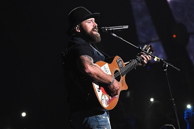 Zac Brown Band Best Music Videos