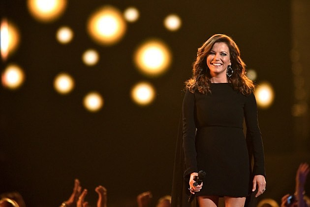 Martina McBride Best Music Videos