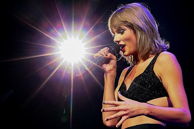 Taylor Swift Best Music Videos