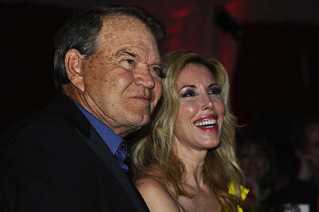Glen Campbell Alzheimer's Decline