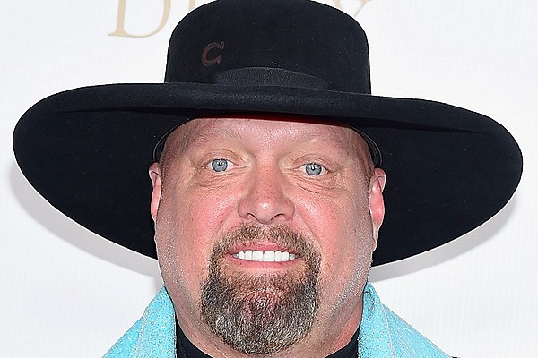 Montgomery gentry cancel concert after hunter montgomery s death