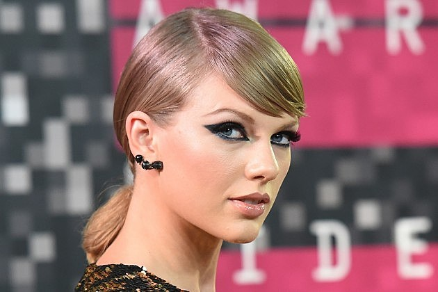 Taylor Swift Lawsuit