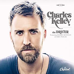 Charles Kelley Driver