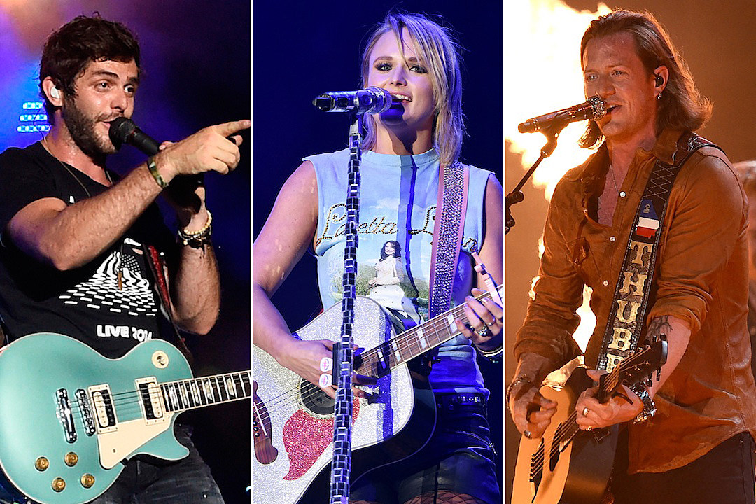 Country Stars Best Halloween Costumes PICTURES