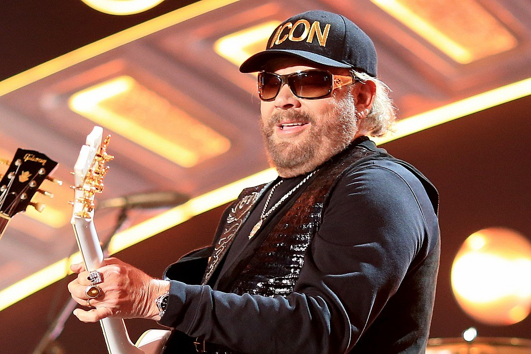 Lyric are you ready for some football lyrics : Watch Hank Williams Jr. and Friends' New 'MNF' Opening