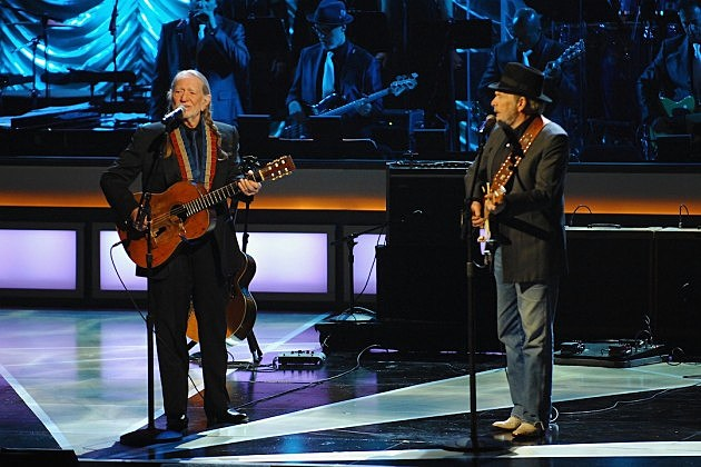 willie nelson merle haggard tour cancellation