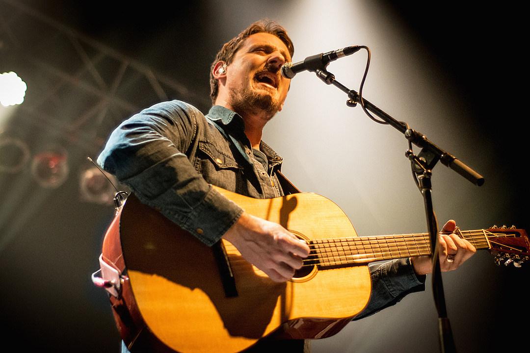 Sturgill Simpson concert review