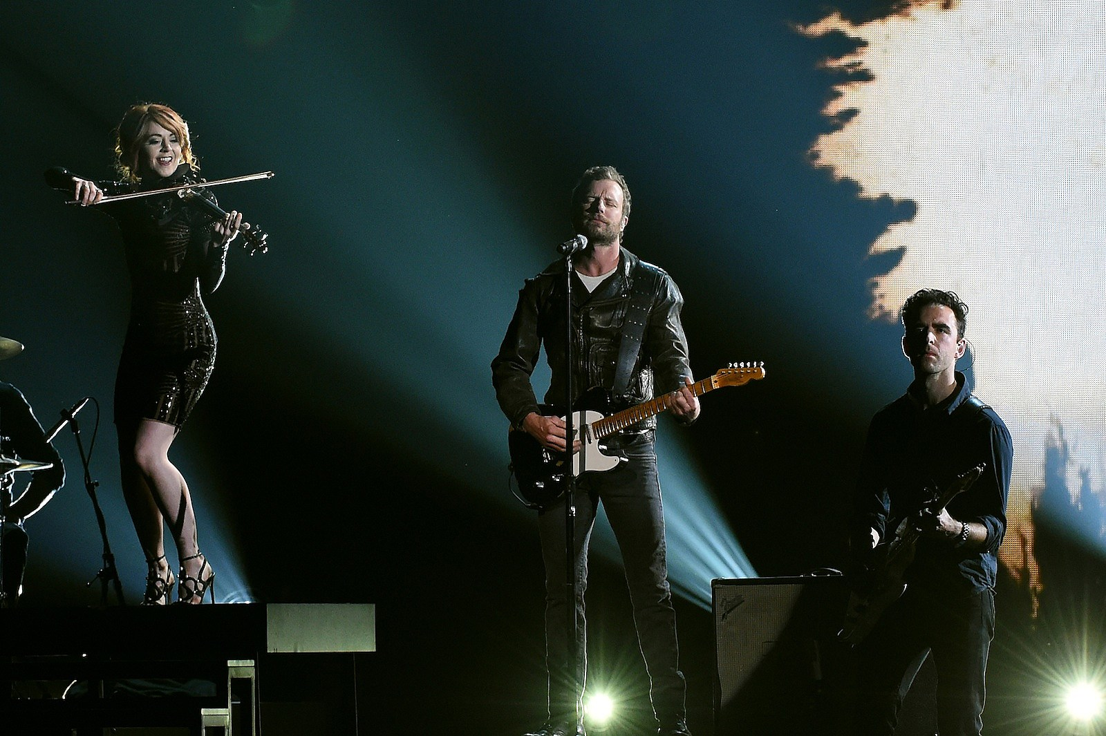 Bathroom Sink Youtube Cma poll: who gave the best performance at the 2015 cma awards?