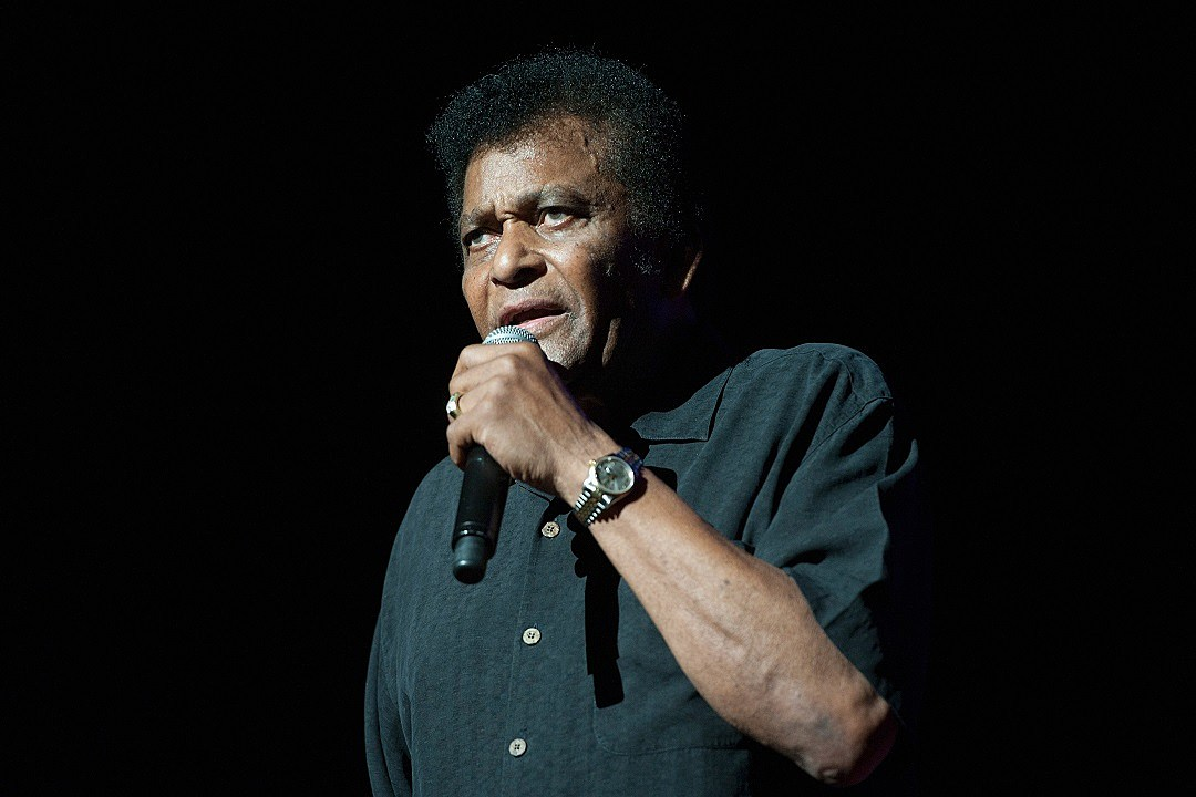 charley pride music download