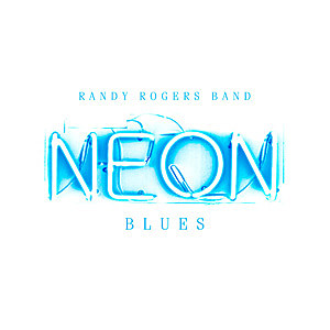 RRB Neon Blues