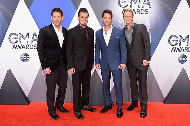 Parmalee new music 2016