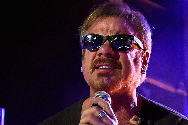 Phil Vassar thoughts on modern country music