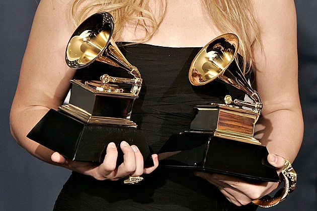 2016 Grammy Awards predictions