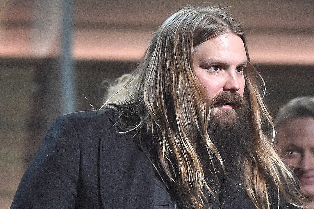 Complete list of winners at the cma awards for Songs chris stapleton wrote for others