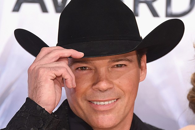 Clay Walker Band Against MS Ride 2016