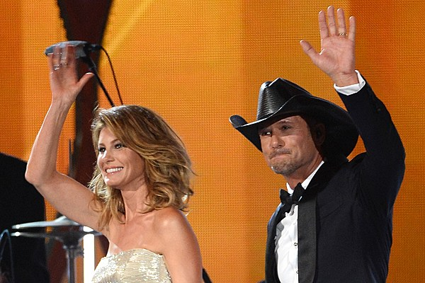Tim McGraw Reflects on Sobriety, Success, Family and Fame