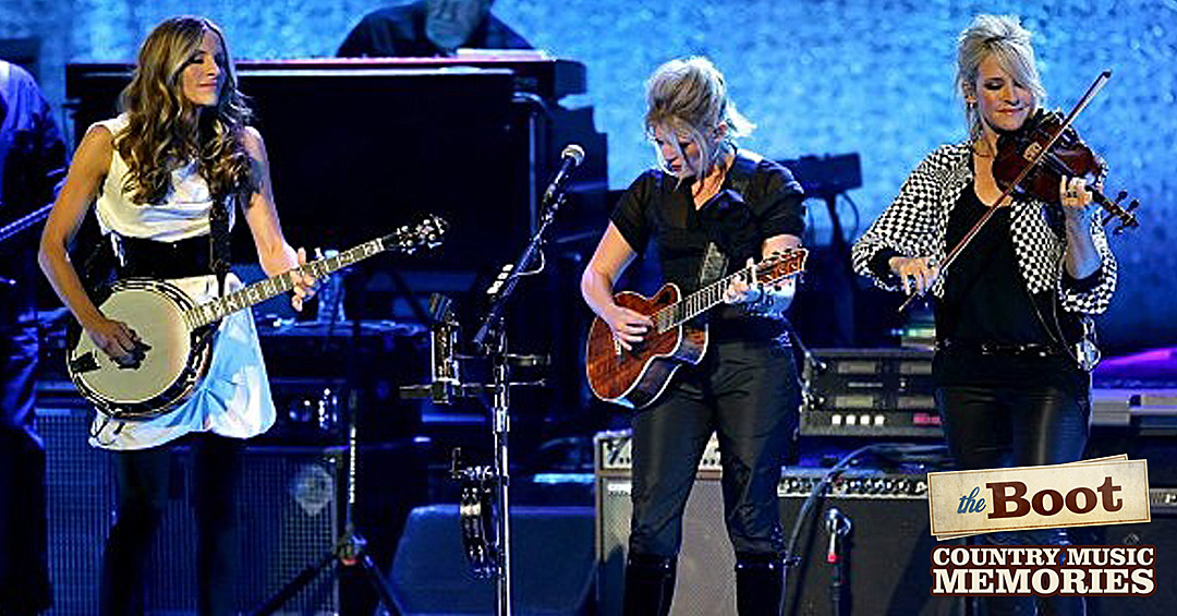 Dixie chicks blacklisting from bush administration, disney chicks with dicks
