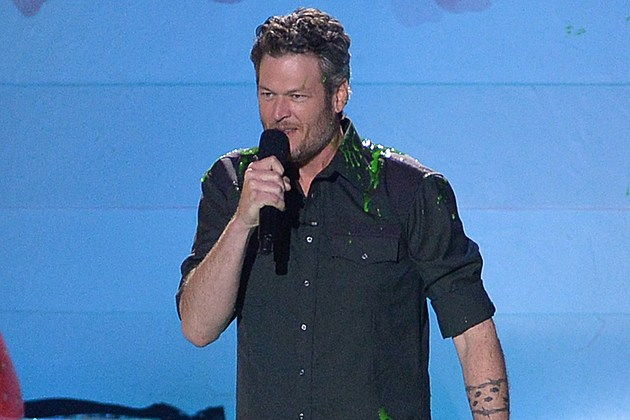 Blake Shelton In Touch Weekly lawsuit