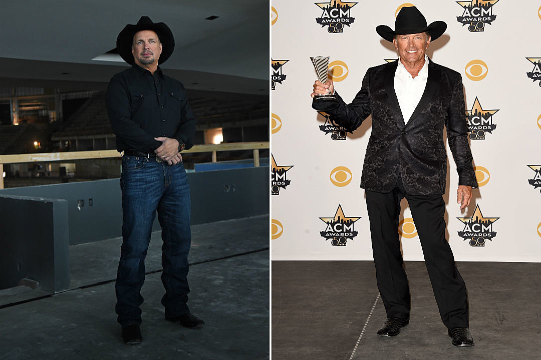 Lyric down rodeo lyrics : Top 10 Country Rodeo Songs