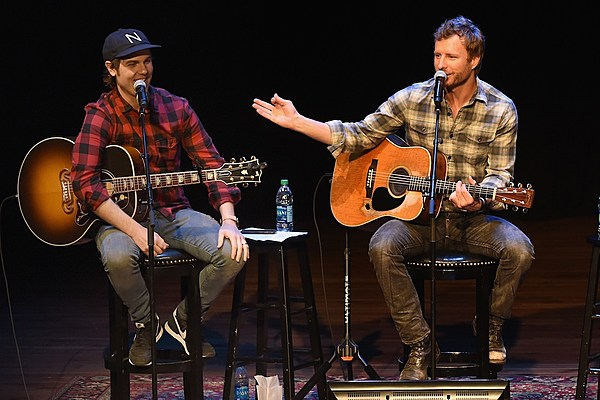 dierks bentley unveils new image filled song 39 freedom 39. Cars Review. Best American Auto & Cars Review