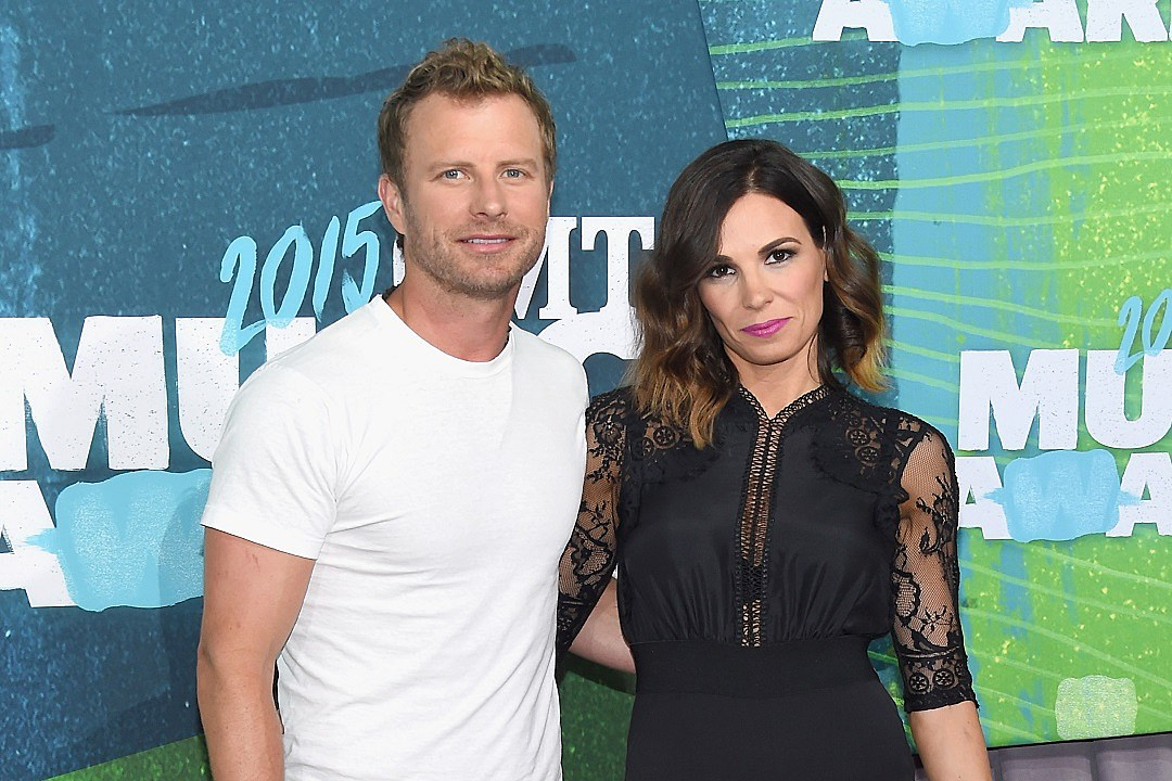 dierks dating site Dierks bentley, black (capitol nashville) on his eighth studio album, country singer dierks bentley goes on a wide-ranging if uneven 13-track journey throu.