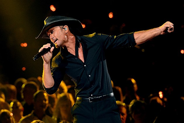 Ethan Miller, Getty Images