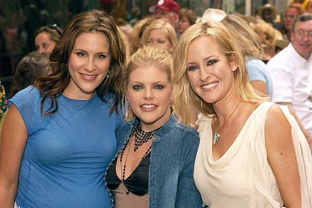 Dixie Chicks best songs