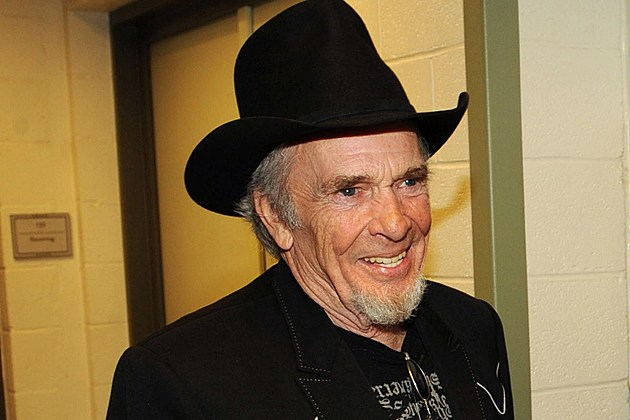 Merle Haggard biopic Done It All