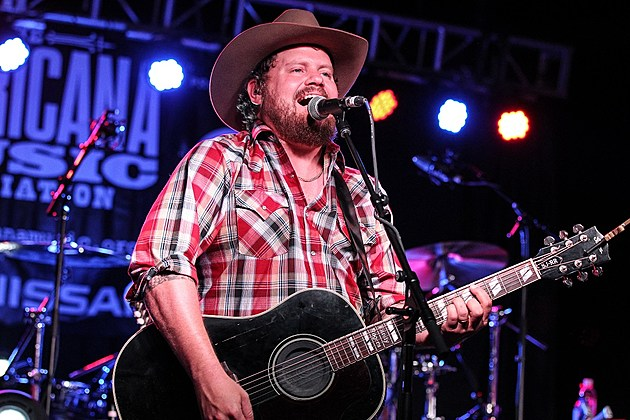 Randy Rogers artist management company