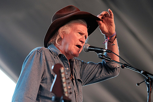 billy joe shaver - photo #12