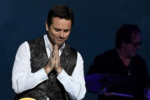 Charles Esten 'Nashville' cancellation