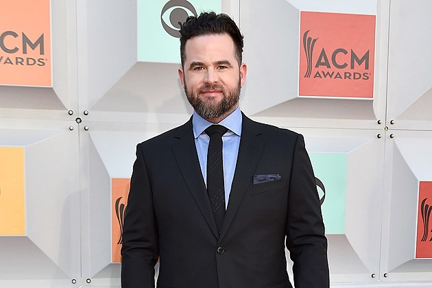 Friday may 20 was a big day for david nail fans not only did the
