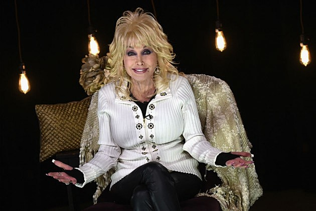 dolly parton coat of many colors book - Dolly Parton Coat Of Many Colors Book