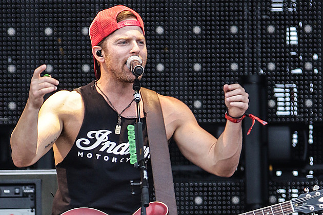 kip moore me and my kind 2016 tour dates