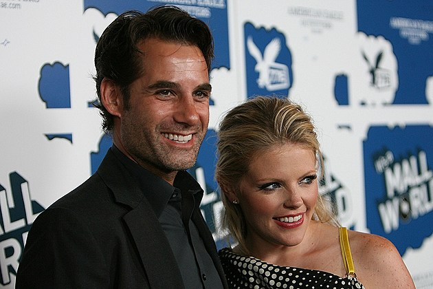 natalie maines adrian pasdar countrys greatest love