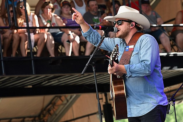 Josh Abbott Band concerts canceled 2016