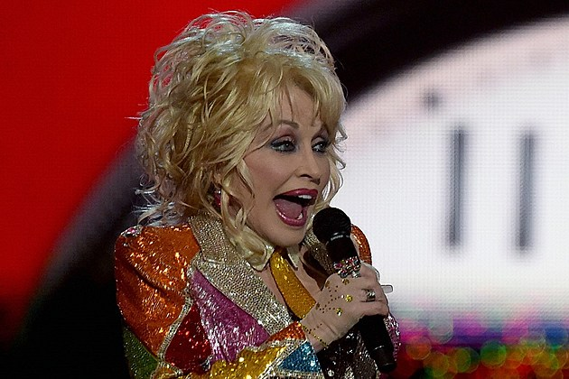 Dolly Parton To Make Cameo In Christmas Of Many Colors
