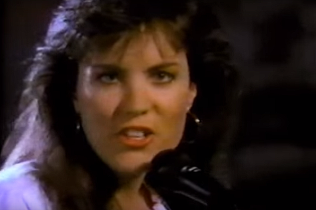 Holly Dunn cancer