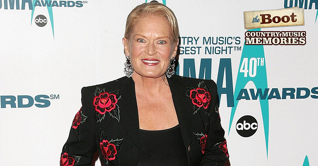 Country Music Memories Lynn Anderson Records 39 Rose Garden 39