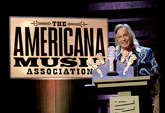 2016 Americana Music Awards