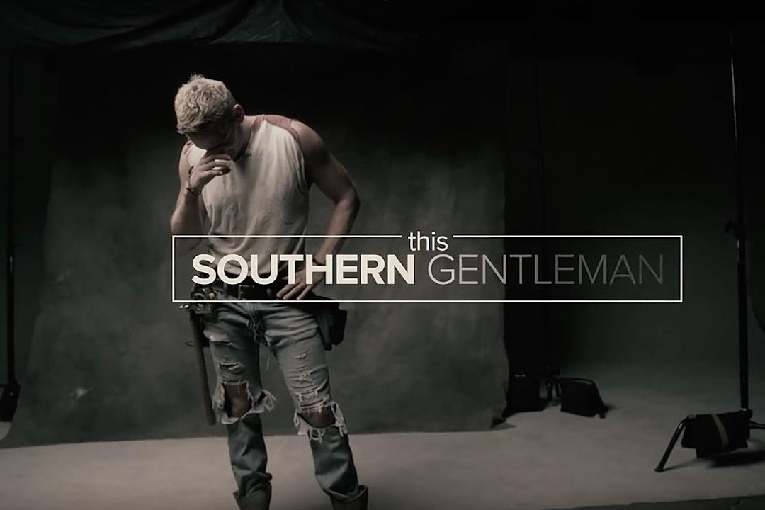 Lyric luke bryan song lyrics : Luke Bryan Pays Homage to a 'Southern Gentleman' in New Lyric ...