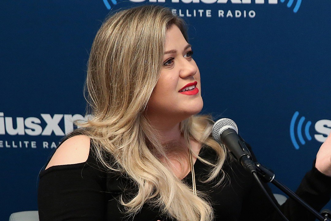 Kelly Clarkson\'s Miracle on Broadway Benefit Concert Returns