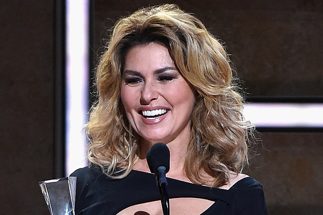shania-twain-billboard-women-in-music-20