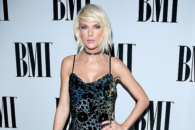 Taylor Swift DJ groping lawsuit deposition