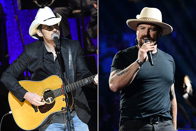 Country to Country 2017 lineup