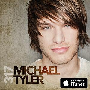Michael Tyler 317