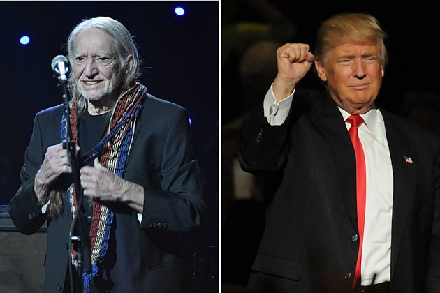 willie-nelson-donald-trump
