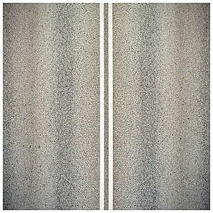 Sam Hunt Body Like a Back Road single cover