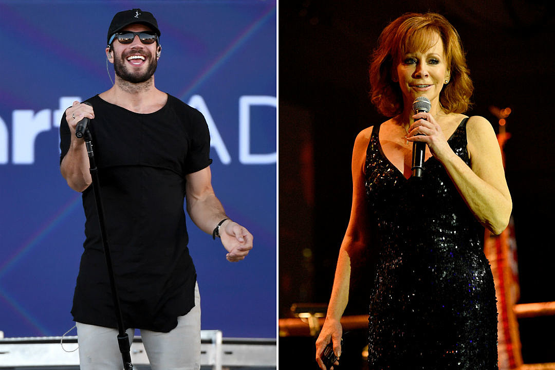 Carrie Underwood, Sam Hunt, Keith Urban among ACM performers